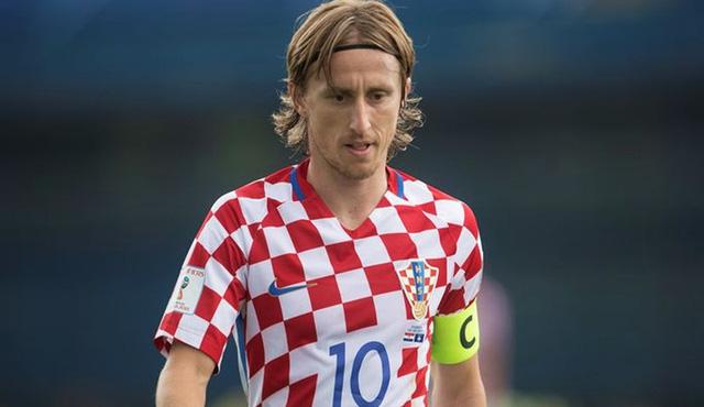 UEFA EURO 2020 - Kỳ EURO có thể là cuối cùng với các huyền thoại - Ảnh 3.