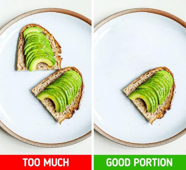 10 thói quen thường ngày vô tình khiến bạn tăng cân - Ảnh 1.