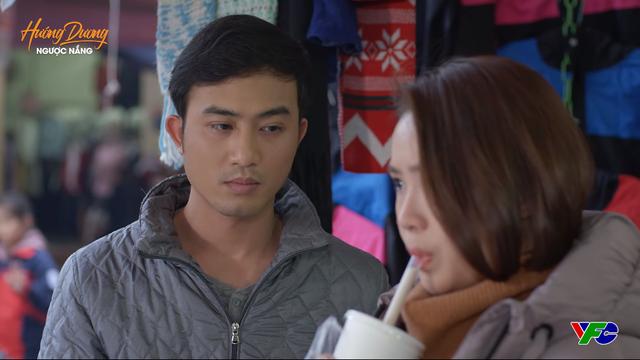 Hướng dương ngược nắng - Tập 47: Mang tiếng tham phú phụ bần, Minh khóc tức tưởi khi bị cả mẹ và em trai từ mặt - Ảnh 11.