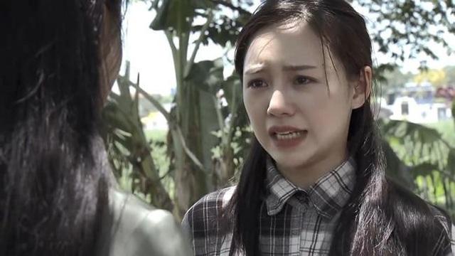 3 vai diễn bị ghét trên phim của Quỳnh Kool - Ảnh 3.