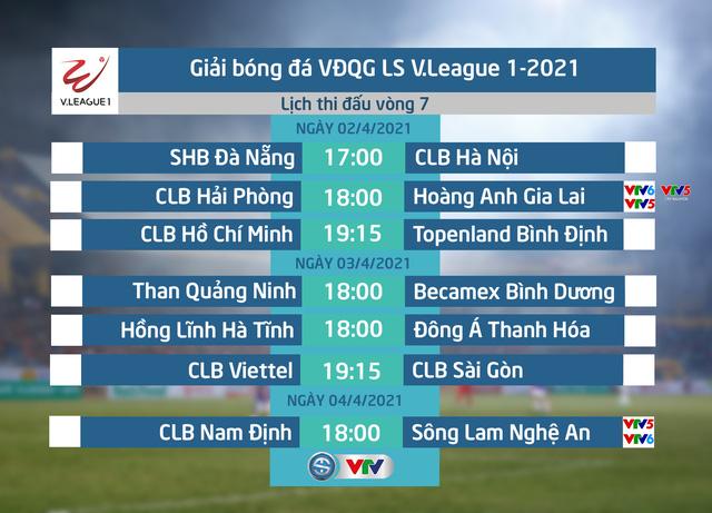 Vé trận CLB Hải Phòng gặp Hoàng Anh Gia Lai ế ẩm - Ảnh 3.