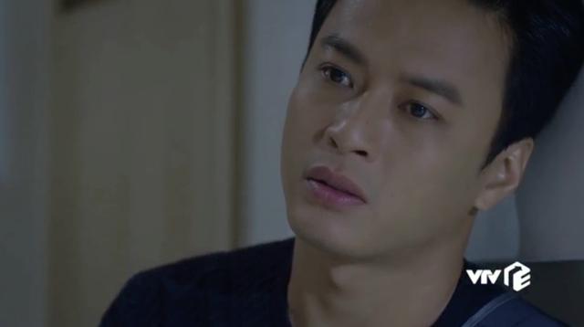Hướng dương ngược nắng - Tập 47: Mang tiếng tham phú phụ bần, Minh khóc tức tưởi khi bị cả mẹ và em trai từ mặt - Ảnh 3.