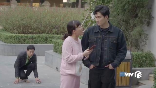 Hướng dương ngược nắng - Tập 47: Mang tiếng tham phú phụ bần, Minh khóc tức tưởi khi bị cả mẹ và em trai từ mặt - Ảnh 28.