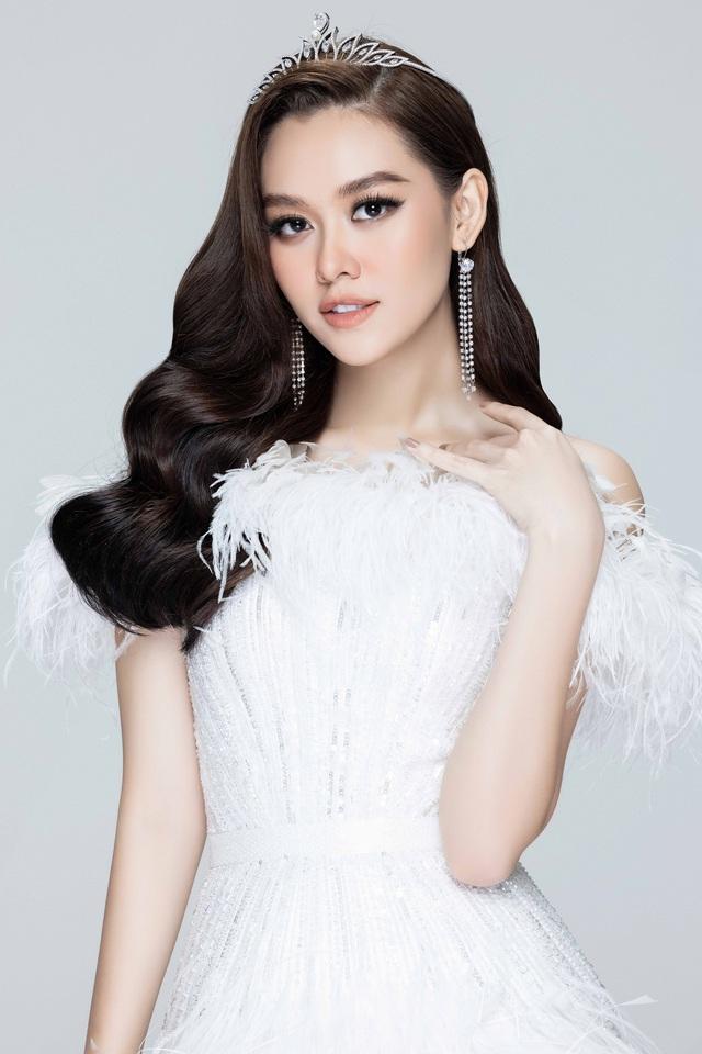 Miss World Vietnam 2021 chính thức khởi động - Ảnh 7.
