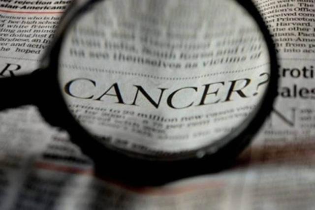 Đại dịch COVID-19 gây gián đoạn việc chăm sóc trẻ em ung thư - Ảnh 1.