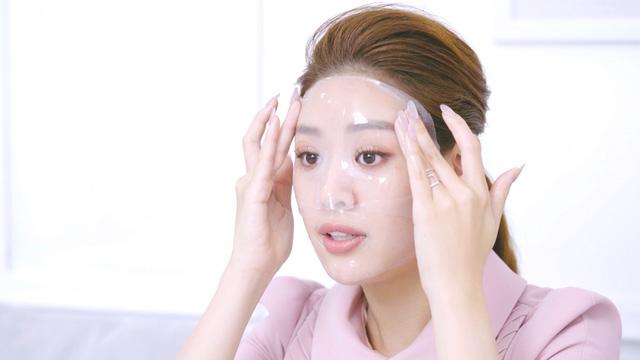 Xây dựng 2 thói quen này của hoa hậu hoàn vũ Khánh Vân sẽ khiến da bạn chỉ có thể đẹp lên - Ảnh 3.