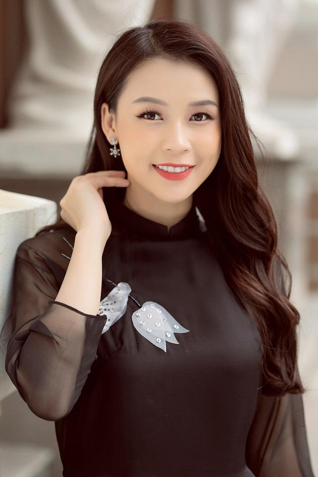 #SheForVietnam - Tiếp thêm sức mạnh cho phụ nữ Việt Nam trong thời đại số - Ảnh 3.