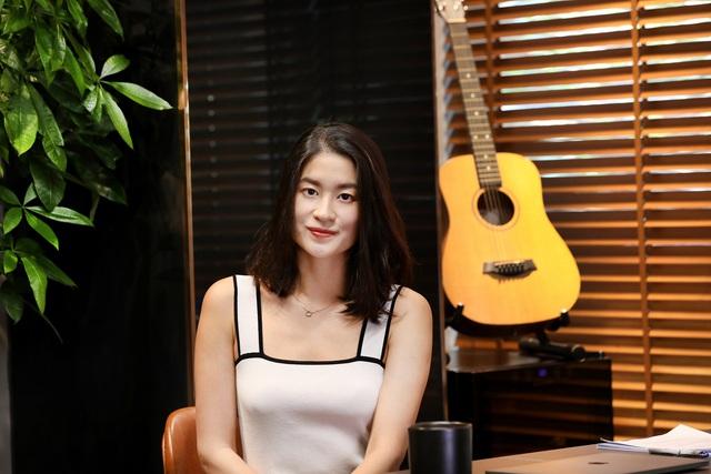 #SheForVietnam - Tiếp thêm sức mạnh cho phụ nữ Việt Nam trong thời đại số - Ảnh 5.