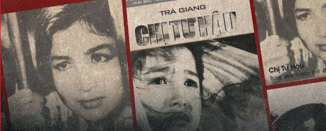 Tuần phim Việt trên VTVGo - Từ phim Chuyển thể đến phim Tết: VTVGo đã thỏa mãn nhu cầu khán giả - Ảnh 1.