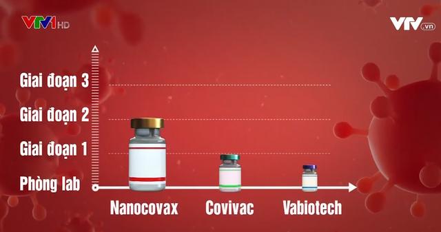 Vaccine là tấm khiên toàn năng đẩy lùi được dịch bệnh COVID-19? - Ảnh 1.