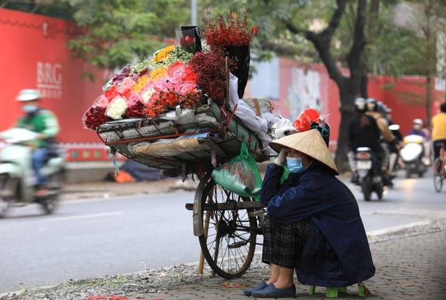 Những loại hoa nên tặng trong Ngày Quốc tế Phụ nữ 8/3 - Ảnh 2.