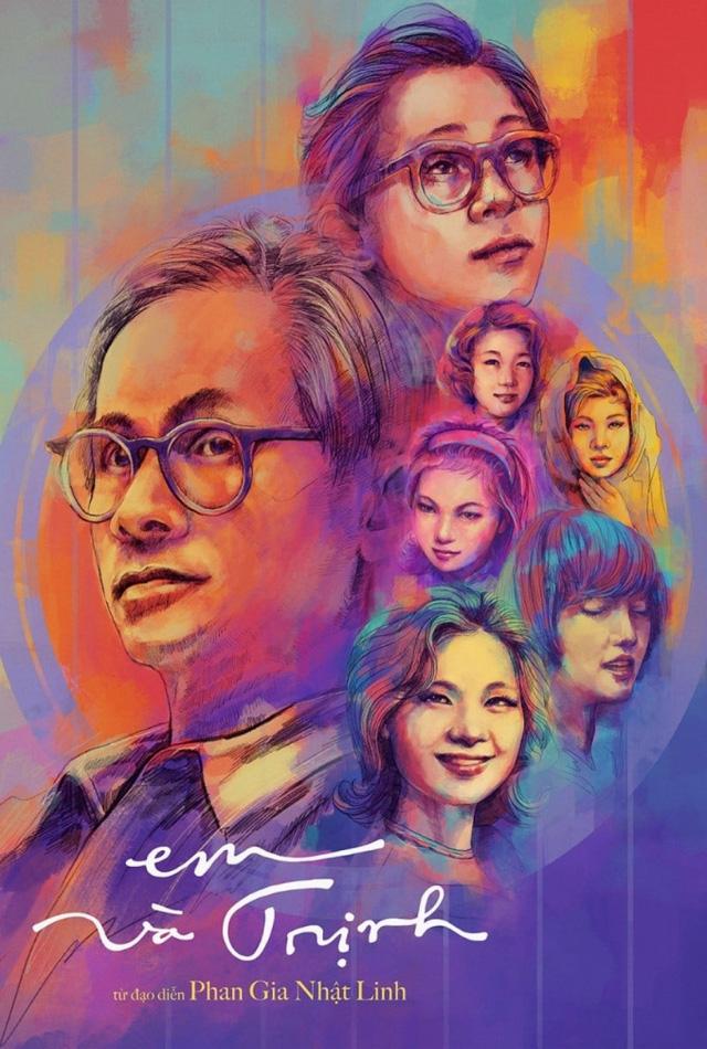 Nhiều hoạt động tưởng nhớ 20 năm ngày mất nhạc sĩ Trịnh Công Sơn - Ảnh 2.