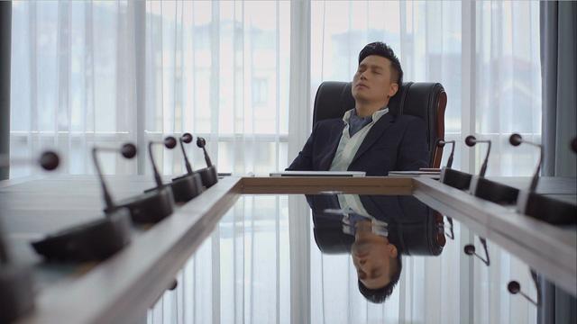 Hướng dương ngược nắng - Tập 48: Ơn giời, cuối cùng Châu cũng trở về góp 2% giúp Cao gia thắng thế? - Ảnh 1.