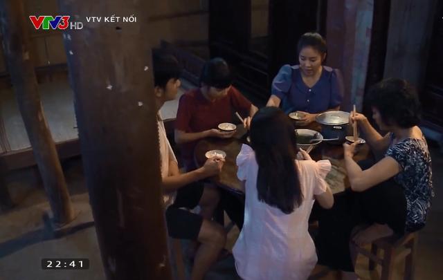 Chờ đón 3 bộ phim Việt sắp lên sóng VTV1 và VTV3 - Ảnh 1.