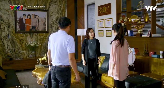 Chờ đón 3 bộ phim Việt sắp lên sóng VTV1 và VTV3 - Ảnh 5.