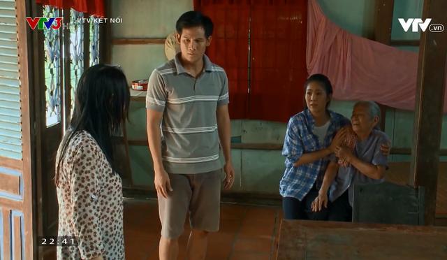 Chờ đón 3 bộ phim Việt sắp lên sóng VTV1 và VTV3 - Ảnh 2.
