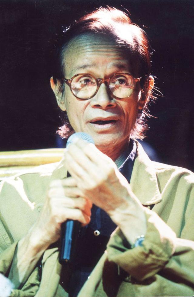Nhiều hoạt động tưởng nhớ 20 năm ngày mất nhạc sĩ Trịnh Công Sơn - Ảnh 1.