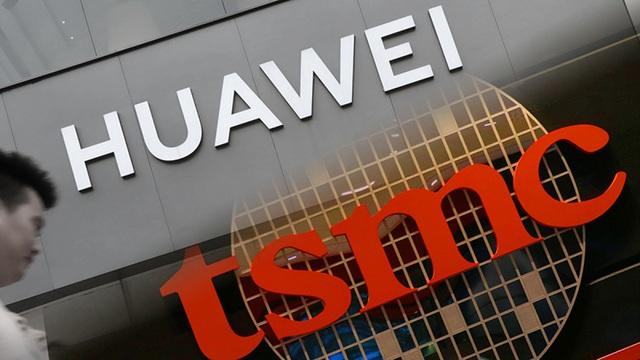Lệnh trừng phạt của Mỹ với Huawei giúp bất động sản Đài Loan tăng vọt - ảnh 1