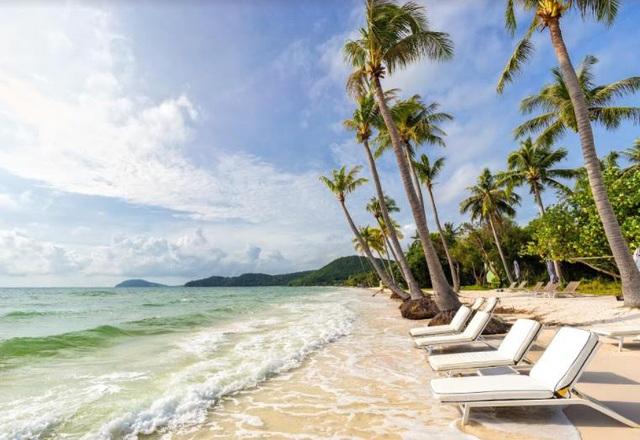 Top 10 điểm đến được du khách Việt lựa chọn trong kỳ nghỉ lễ 30/4, 1/5 - Ảnh 2.