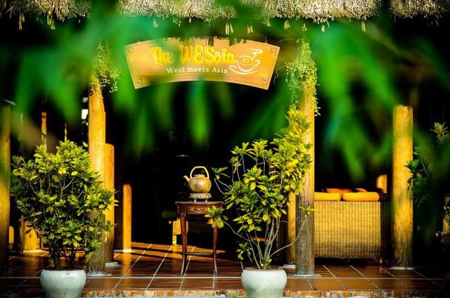 Top 10 điểm đến được du khách Việt lựa chọn trong kỳ nghỉ lễ 30/4, 1/5 - Ảnh 4.