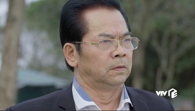 Hướng dương ngược nắng - Tập 53: Sốc! Bé Cami hóa ra lại là em gái Hoàng (Việt Anh) - Ảnh 9.