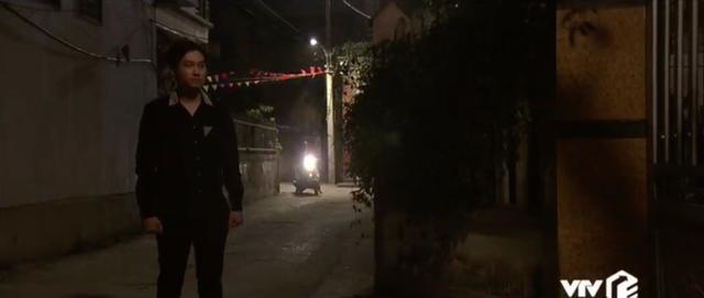 Trở về giữa yêu thương - Tập cuối: Yêu thương ngập tràn quay lại trong gia đình ông Phương (NSND Trung Anh) - Ảnh 2.
