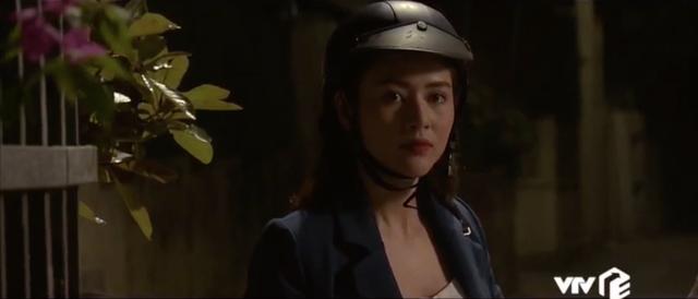 Trở về giữa yêu thương - Tập cuối: Yêu thương ngập tràn quay lại trong gia đình ông Phương (NSND Trung Anh) - Ảnh 3.