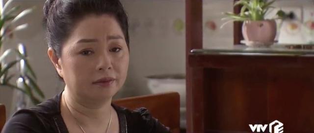 Trở về giữa yêu thương - Tập cuối: Yêu thương ngập tràn quay lại trong gia đình ông Phương (NSND Trung Anh) - Ảnh 4.
