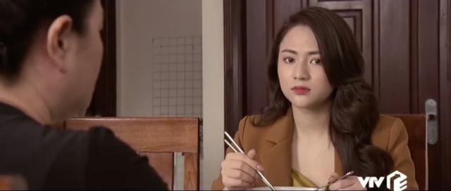 Trở về giữa yêu thương - Tập cuối: Yêu thương ngập tràn quay lại trong gia đình ông Phương (NSND Trung Anh) - Ảnh 5.