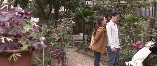 Trở về giữa yêu thương - Tập cuối: Yêu thương ngập tràn quay lại trong gia đình ông Phương (NSND Trung Anh) - Ảnh 7.