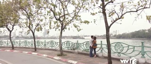 Trở về giữa yêu thương - Tập cuối: Yêu thương ngập tràn quay lại trong gia đình ông Phương (NSND Trung Anh) - Ảnh 12.