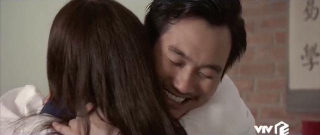 Trở về giữa yêu thương - Tập cuối: Yêu thương ngập tràn quay lại trong gia đình ông Phương (NSND Trung Anh) - Ảnh 16.