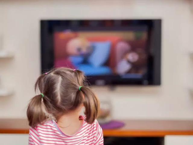 5 cách giúp trẻ tập trung tốt hơn - Ảnh 1.