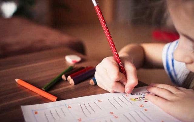 5 cách giúp trẻ tập trung tốt hơn - Ảnh 4.
