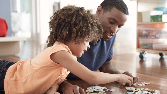 5 cách giúp trẻ tập trung tốt hơn - Ảnh 5.