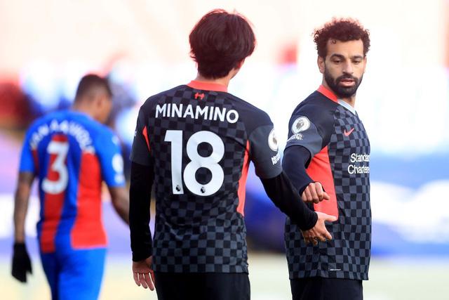 FIFA công bố nhóm hạt giống bóng đá Nam Olympic Tokyo - Ảnh 1.
