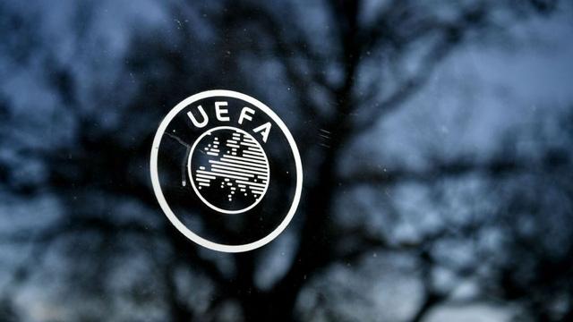 Thể thức thi đấu của European Super League như thế nào? - Ảnh 2.