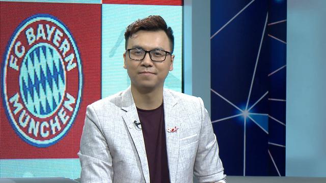 Chung kết sớm Bundesliga trực tiếp trên ON Sports/VTVcab - ảnh 3