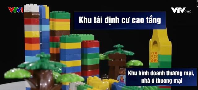 Cải tạo chung cư cũ tại Hà Nội: Điểm mới trong chuyện cũ - Ảnh 2.
