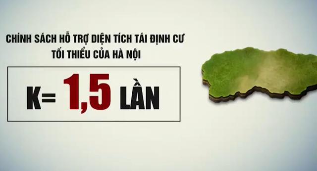 Cải tạo chung cư cũ tại Hà Nội: Điểm mới trong chuyện cũ - Ảnh 3.