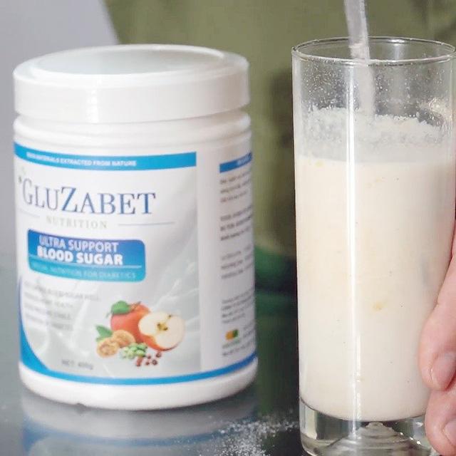 Giải pháp dinh dưỡng chuyên biệt dành cho người tiểu đường - Ảnh 3.