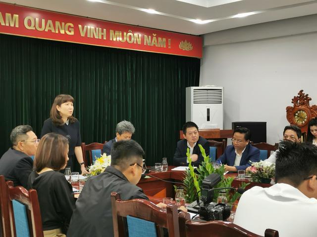 Trải nghiệm combo du lịch giá rẻ hơn đi tự túc tại Lễ hội Du lịch và Văn hóa Ẩm thực Hà Nội 2021 - Ảnh 1.
