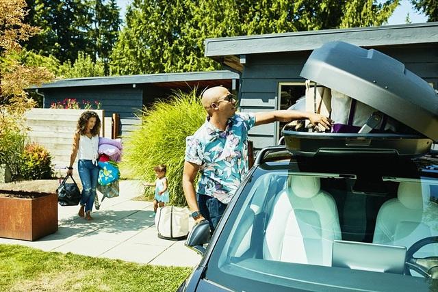 Tiết kiệm 50% chi phí du lịch với 5 mẹo đơn giản - ảnh 2