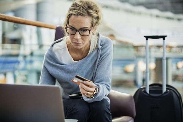Tiết kiệm 50% chi phí du lịch với 5 mẹo đơn giản - ảnh 4