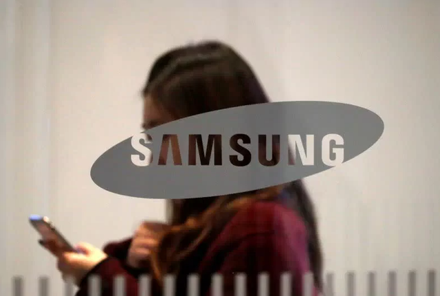 Bất chấp COVID-19, lợi nhuận Samsung Electronics dự kiến tăng gần 50% - ảnh 1