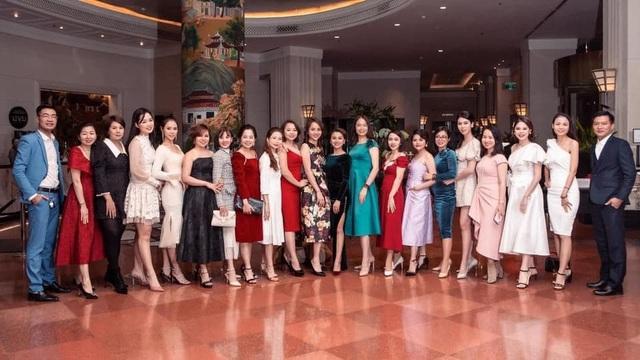 Học viện Ura Academy: Học viện quý tộc của Pháp đến Việt Nam - Ảnh 5.