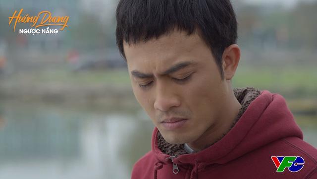 Hướng dương ngược nắng - Tập 51: Minh buông bỏ tình yêu với Phúc vì lý do này - Ảnh 2.