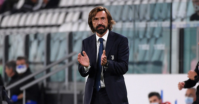 Fabio Cannavaro cảnh báo đội bóng cũ Juventus - Ảnh 1.