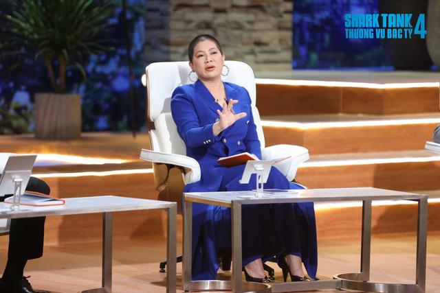 """Shark Bình """"bắt tay"""" Shark Liên đầu tư 6 tỷ cho dự án """"bếp trên mây"""" - Ảnh 5."""