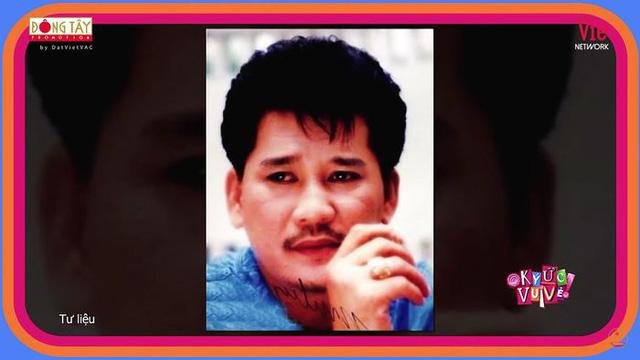 NSND Hồng Vân tiết lộ về lần tự tử bất thành của cố nghệ sĩ Lê Vũ Cầu - Ảnh 1.